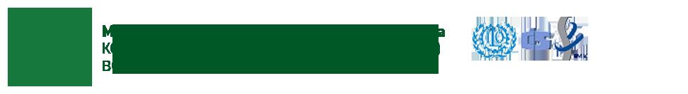 МЗЗПР Logo