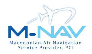 M-NAV
