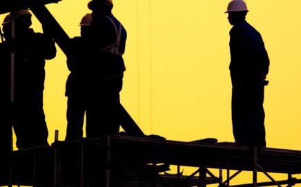 Безбедноста и здравјето при работа во неповолни микроклиматски услови