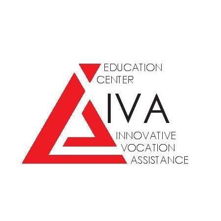 Ива Едукативен Центар